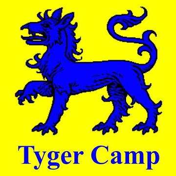 Tyger Camp